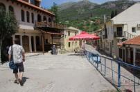 Bar_Montenegro023