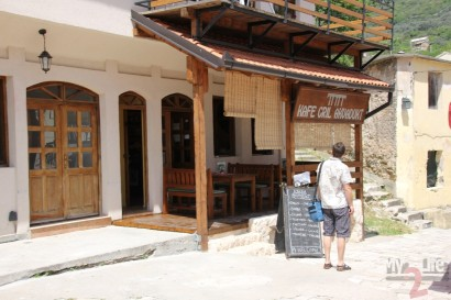 Bar_Montenegro024