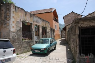 Bar_Montenegro027