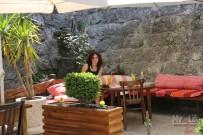 Bar_Montenegro029