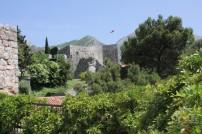 Bar_Montenegro034