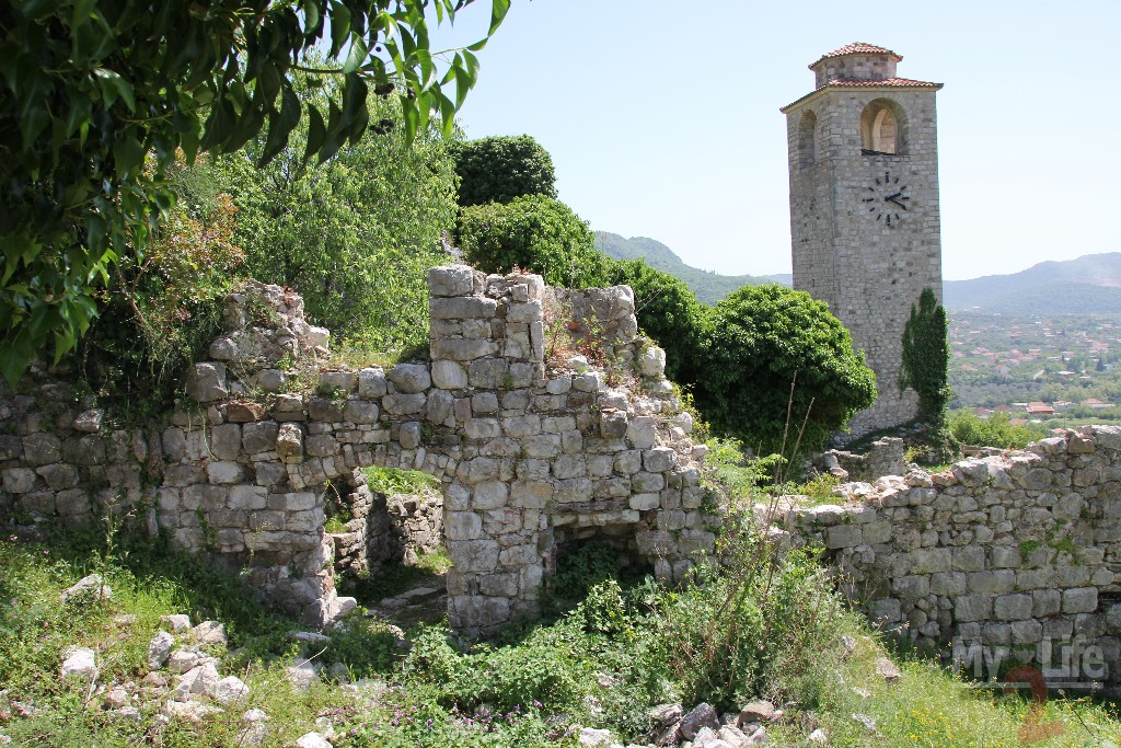 Bar_Montenegro039