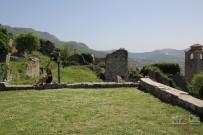 Bar_Montenegro042