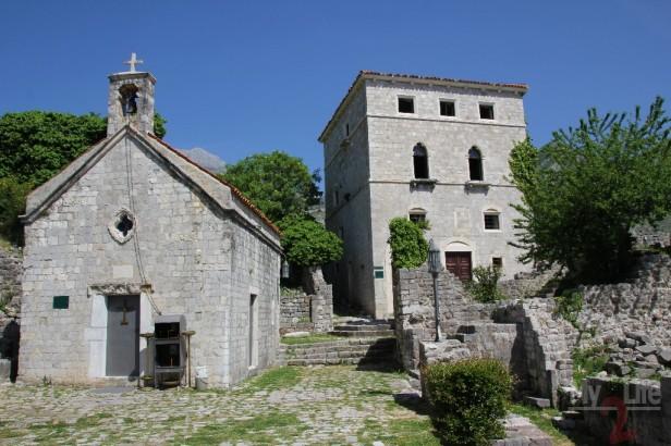 Bar_Montenegro044