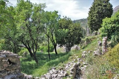 Bar_Montenegro045