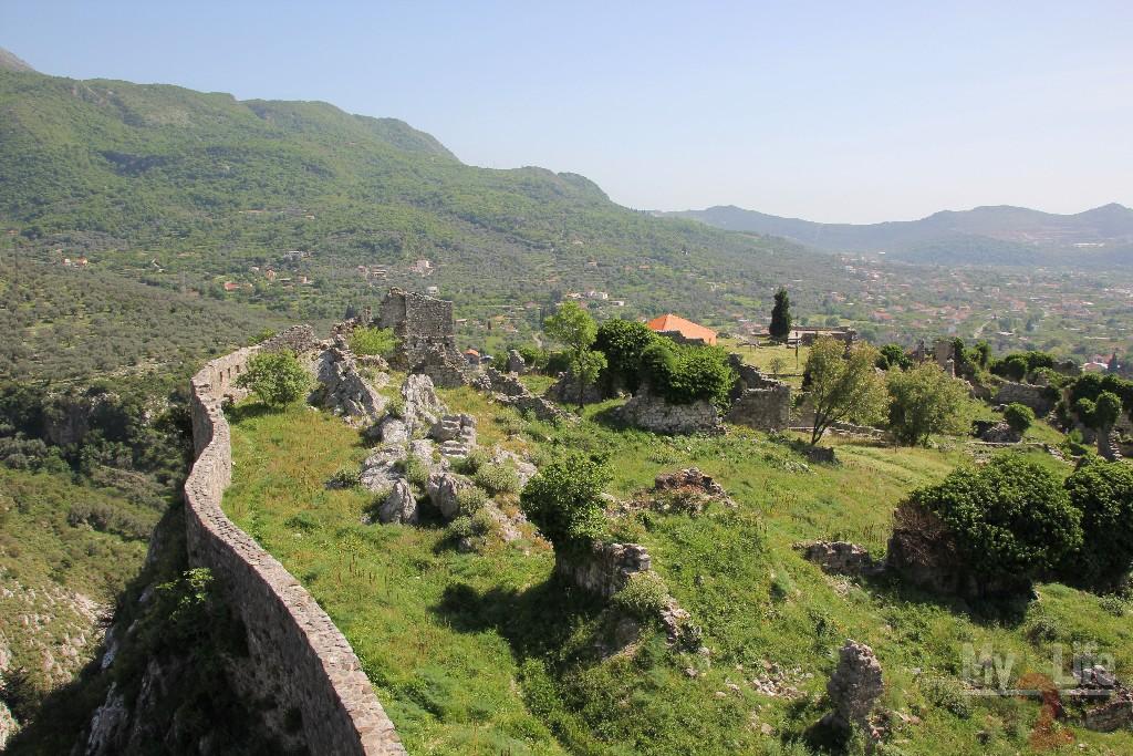 Bar_Montenegro052
