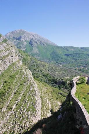Bar_Montenegro053