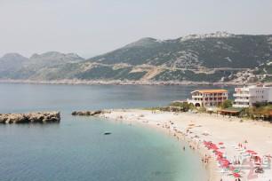 Bar_Montenegro072