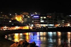 Bar_Montenegro075